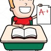 Estudio, aprendizaje